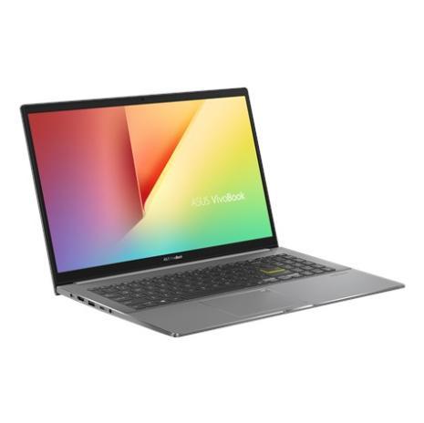 ASUS VivoBook S15 S533FL Features