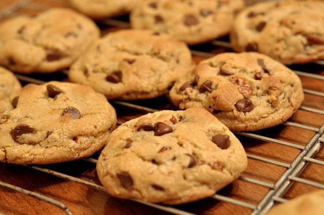 Best vegan desserts | Vegfoodies