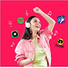 Pilihan Paket Internet Untuk Musik Tanpa Batas Kuota
