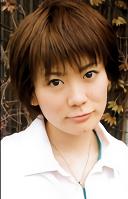 Kobayashi Yumiko