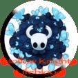 تحميل لعبة Hollow Knight-Lifeblood لأجهزة الماك
