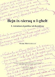http://www.free-ebooks.net/ebook/L-istruttura-Kjaztika-Tall-Kantilena-ta-Pietru-Caxaru