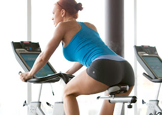 Lose Inches Off Hips And Thighs Fast- Get Mind Blowing Results With This Proven Fat Loss Method!