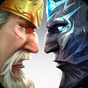 Download Age of Kings Skyward Battle  Versi 2.17.0 Terbaru [Latest Version] Gratis