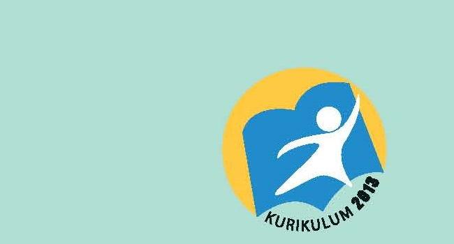 merupakan aplikasi yang banyak di cari oleh guru 5 Aplikasi Raport Kurikulum 2013 Gratis dan Mudah Digunakan