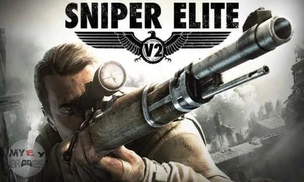 تحميل لعبة sniper elite v2,تحميل لعبة sniper elite v2 برابط واحد مباشر,تحميل لعبة sniper elite v2 برابط واحد,sniper elite v2,تحميل لعبة sniper elite v2 كاملة,تحميل لعبة sniper elite v2 للكمبيوتر,sniper elite,تحميل لعبة sniper elite v2 للكمبيوتر كاملة برابط مباشر,تحميل لعبة sniper elite v2 كاملة للكمبيوتر برابط مباشر,v2 تحميل لعبة سنايبر اليت,تحميل لعبة sniper elite v2 للكمبيوتر كاملة برابط,تحميل لعبة sniper elite 3 برابط مباشر,تحميل لعبة sniper elite v2 برابط مباشر
