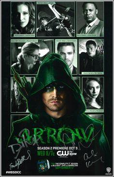 [ متجدد اسبوعياً ] مسلسل Arrow S04 الموسم الرابع مترجم مشاهده مباشره  89c332af017e136c56c2920909845e74