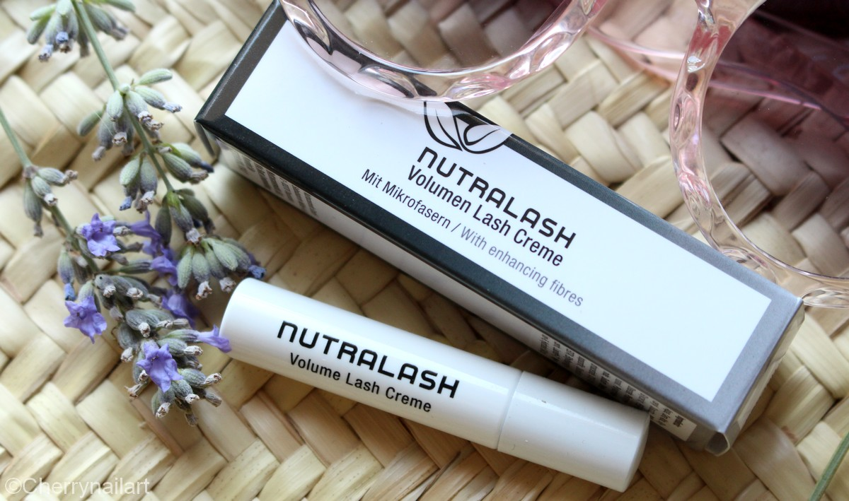 glossybox-aout-2018-nutrilash-volume