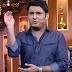 Short Biography of a Comedian Kapil Sharma कपिल शर्मा बायोग्राफी