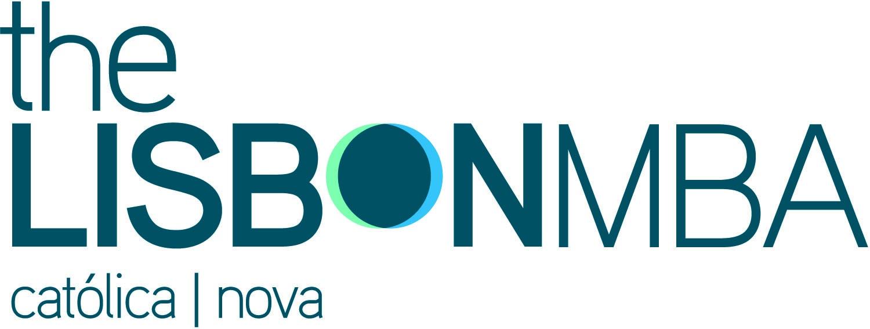 Lisbon MBA International Scholarships