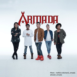 armada_band