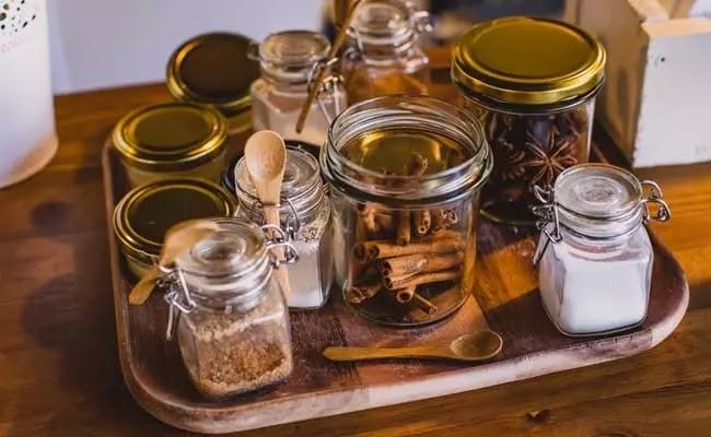 علاجات منزلية لمرض السكري