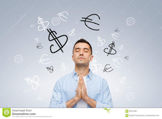 https://thumbs.dreamstime.com/z/happy-man-praying-god-money-finance-business-faith-people-concept-closed-eyes-to-currency-symbols-over-gray-58219691.jpg