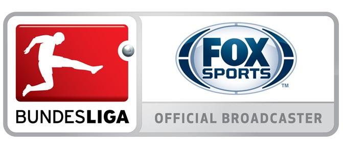 O Alemanha FC apurou e confirmou que a ESPN não vai transmitir a temporada  2018 2019 da Bundesliga 884edf2af1e24