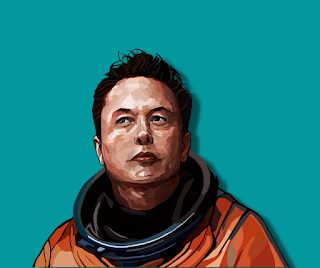 Inspiring Quotes From Elon Musk