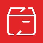 Inventory Stock Tracker - Zoho (Free)