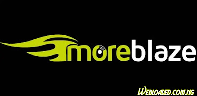 How To Subscribe 9mobile MoreBlaze 650MB For N200 Plan
