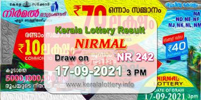 kerala-lottery-results-today-17-09-2021-nirmal-nr-242-result-keralalottery.info