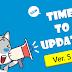 【版本發布 | TP 5.0】語音通訊和專案管理大升級