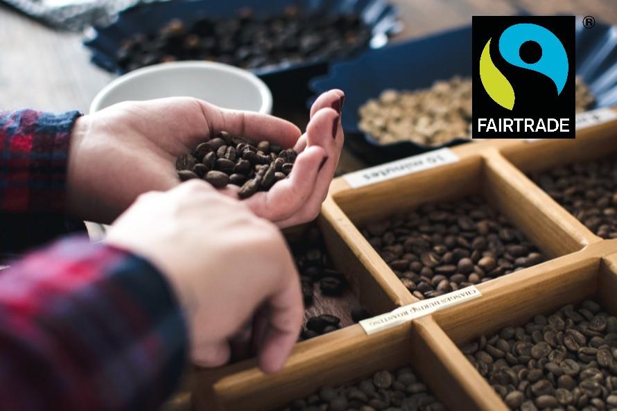 fair-trade-coffee-selections