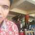 Kala Nongkrong Di Coffee Shop Dapat Mendongkrak Fungsi Otak