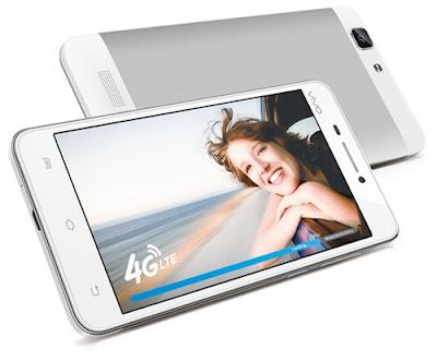 HP Vivo X3L