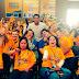 Aquino quiere retirarse en Tigres