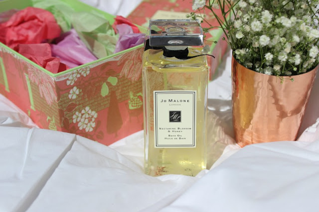Jo Malone x Marthe Armitage Collection