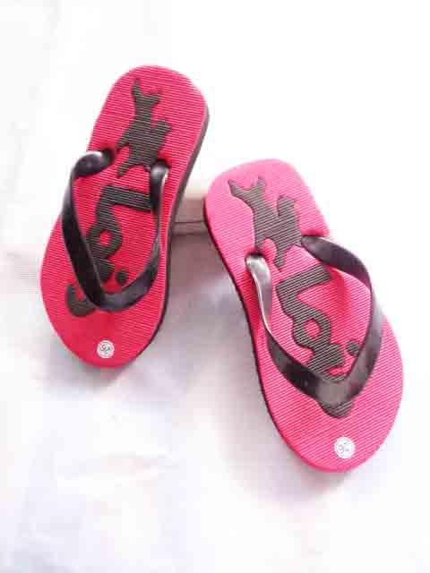 Grosir Sandal Distro Anak Termurah Dan Terlengkap - 082317553851