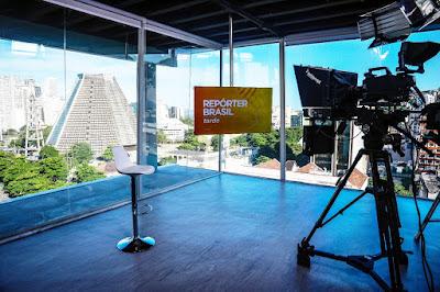 Reporter_Brasil_Tarde_Estudio_TV_Brasil_Credito_Fernando_Frazao_Agencia_Brasil