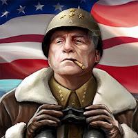 World War 2: WW2 Grand Strategy Games Mod Apk