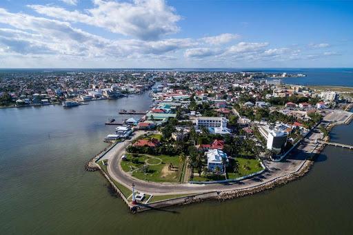 Belize tour - Yatraworld