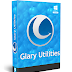 Glary Utilities Pro Edition License Code Crack Free Download