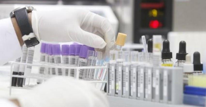 UNMSM: Universidad San Marcos hará investigación científica para organismos públicos y privados - www.unmsm.edu.pe
