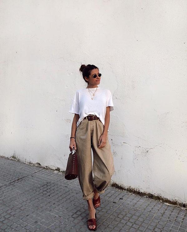 The Edit | Style Inspiration: Pretty, Pretty Pleats