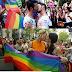 MADRID: Buscamos HOMBRES Y MUJERES LGTBIQ con disponibilidad los meses de junio - julio