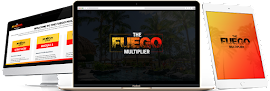The Fuego Multiplier