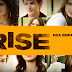 RISE | Η πολυαναμενόμενη δραματική σειρά κάνει πρεμιέρα στο πρόγραμμα της Cosmote TV