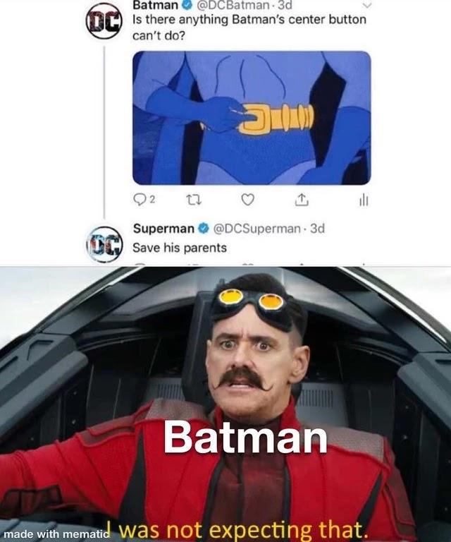 batman-memes