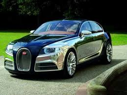 1000hp bugatti galibier concept car. Black Bedroom Furniture Sets. Home Design Ideas