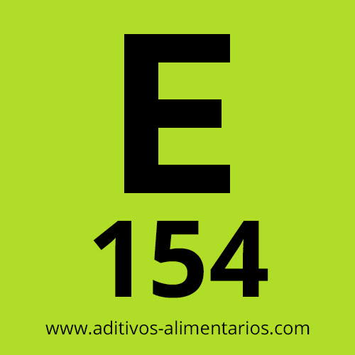 E154 - Marrón FK