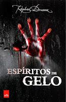 http://coisasdeumleitor.blogspot.com.br/2015/01/3-resenha-espiritos-de-gelo-raphael.html