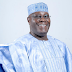 Atiku Donates N50M and ask FGN to pay every household N10,000