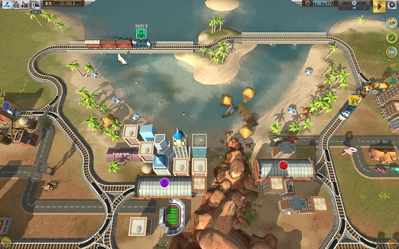 train-valley-pc-screenshot-www.ovagames.com-2