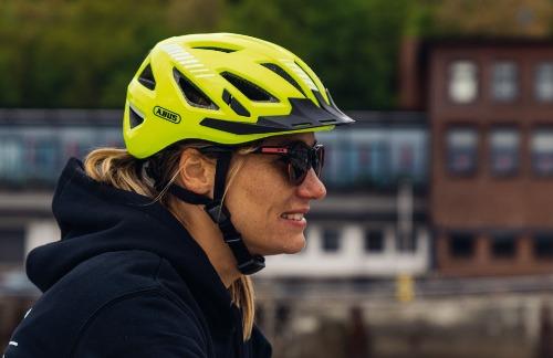 beste fietshelm ebike helm elektrische fiets