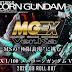 MGEX 1/100 Unicorn Gundam Ver. Ka - Release Info
