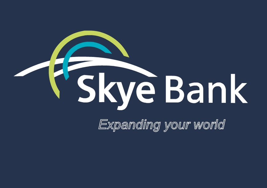 Skye Bank's License To Operate Revoked By CBN, But Customers Are Asked To Remain Clam As Their Money Is Still Intact