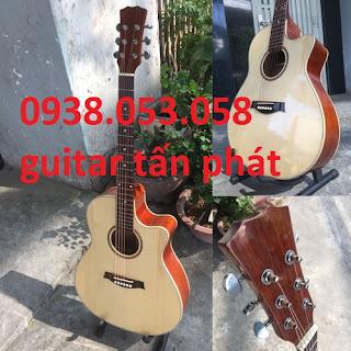 wn9ptU simg de2fe0 500x500 maxb Bán đàn guitar giá rẻ tại cửa hàng guitar tấn phát