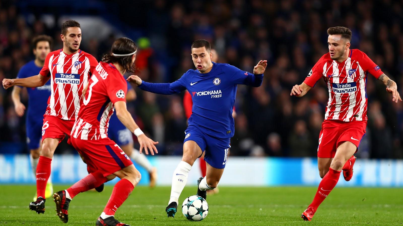 PSG-hay-Barca-Chelsea-co-the-phai-tra-gia-2