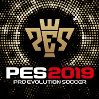 PES 2019
